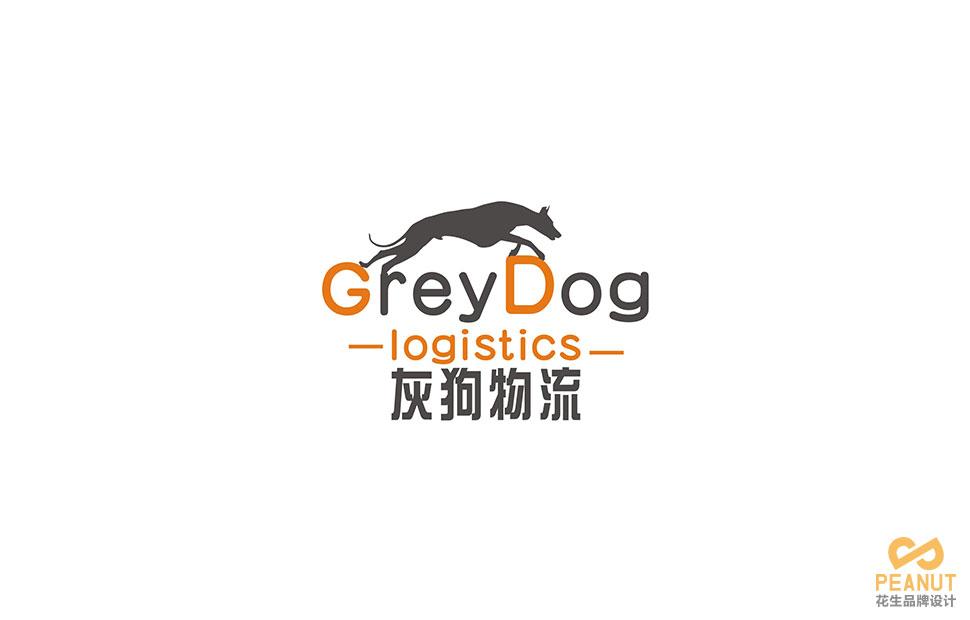 如何找一家合适的广州logo设计公司?
