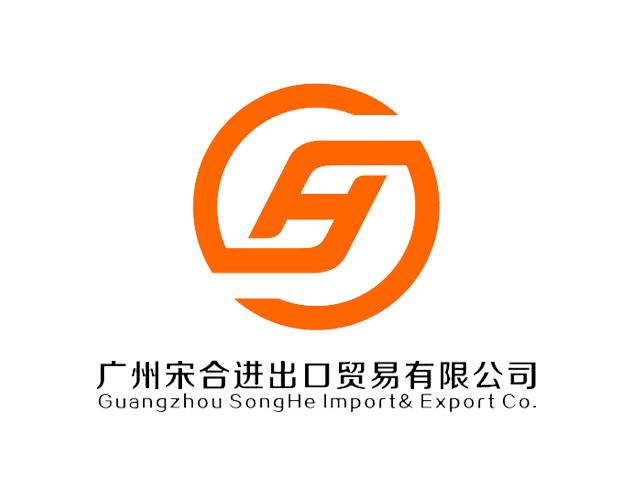 广州vi设计公司如何配合甲方设计企业VI?|花生品牌设计