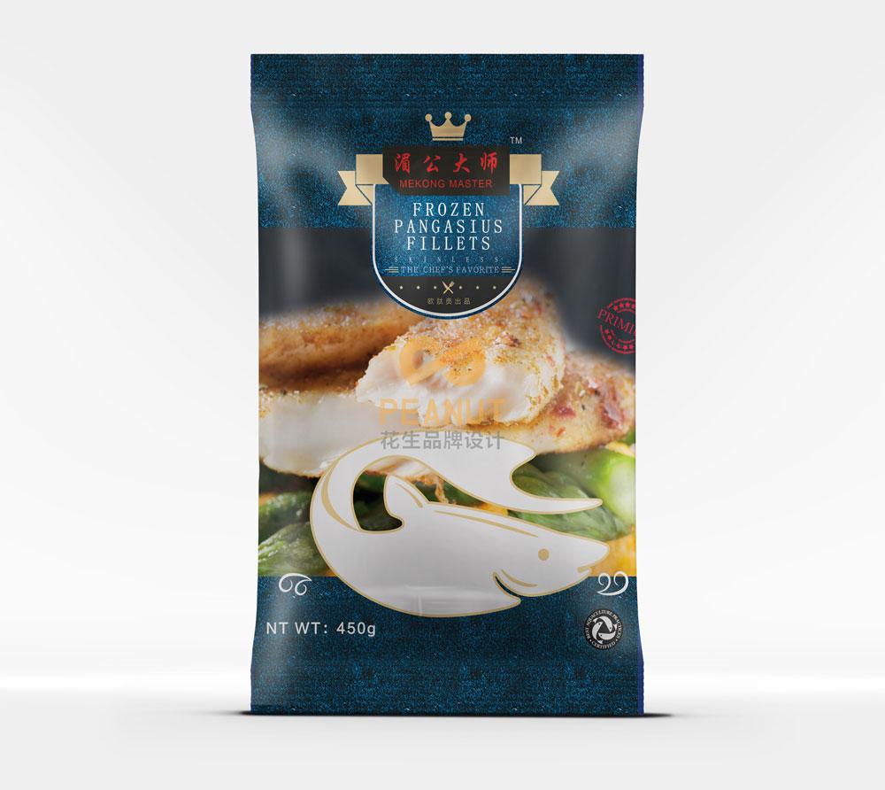 广州食品包装设计,广州包装设计公司