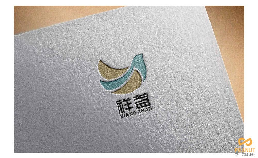 广州logo设计公司哪家好?优秀标志设计公司推荐