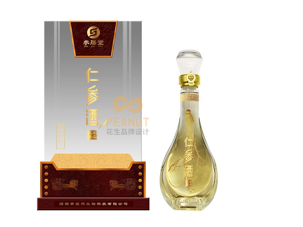 广州产品包装设计需要注意的三个特性-广州包装设计公司
