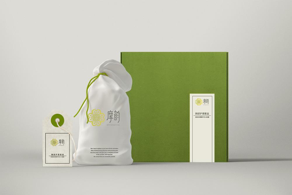 广州产品包装设计的色彩运用技巧-广州包装设计公司
