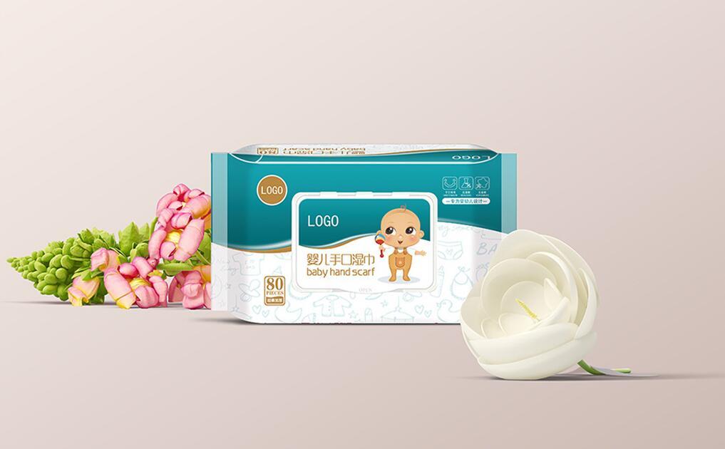 婴幼童产品包装设计要点分析-广州产品包装设计公司