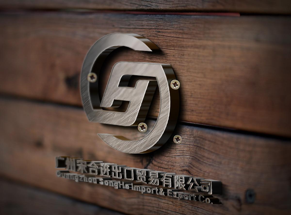 广州企业LOGO设计怎样体现创意元素-花生品牌设计