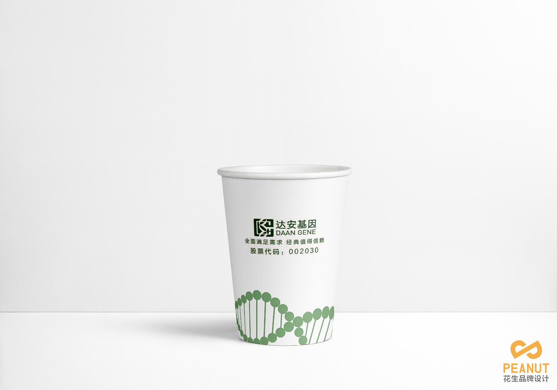 广州VI设计价格,设计一套vi多少钱,广州广告设计公司