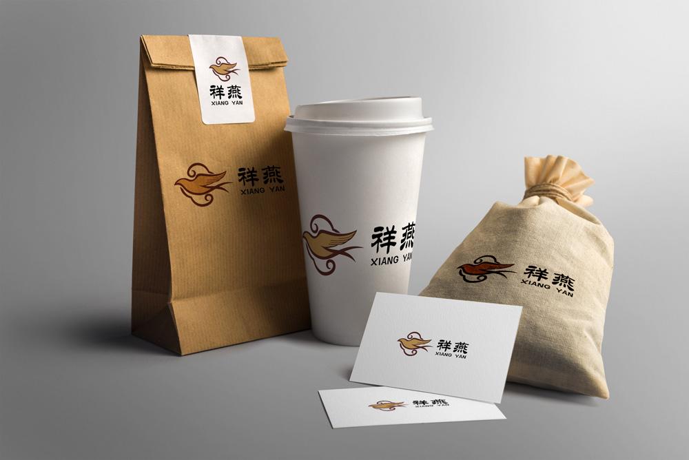 如何通过广州品牌VI设计塑造品牌形象
