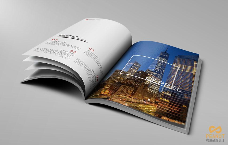 广州彩页设计公司的设计流程是怎样的?