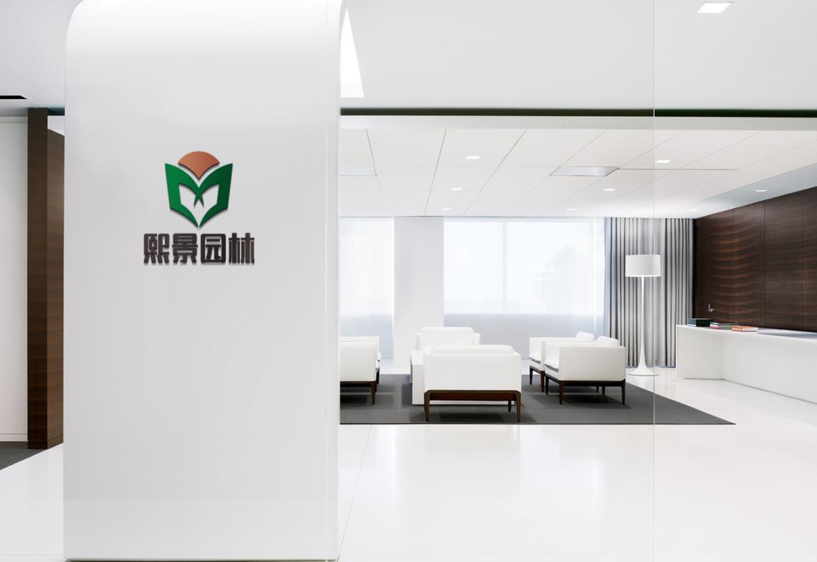 Vi设计报价依据是什么广州vi设计公司是怎么收费的