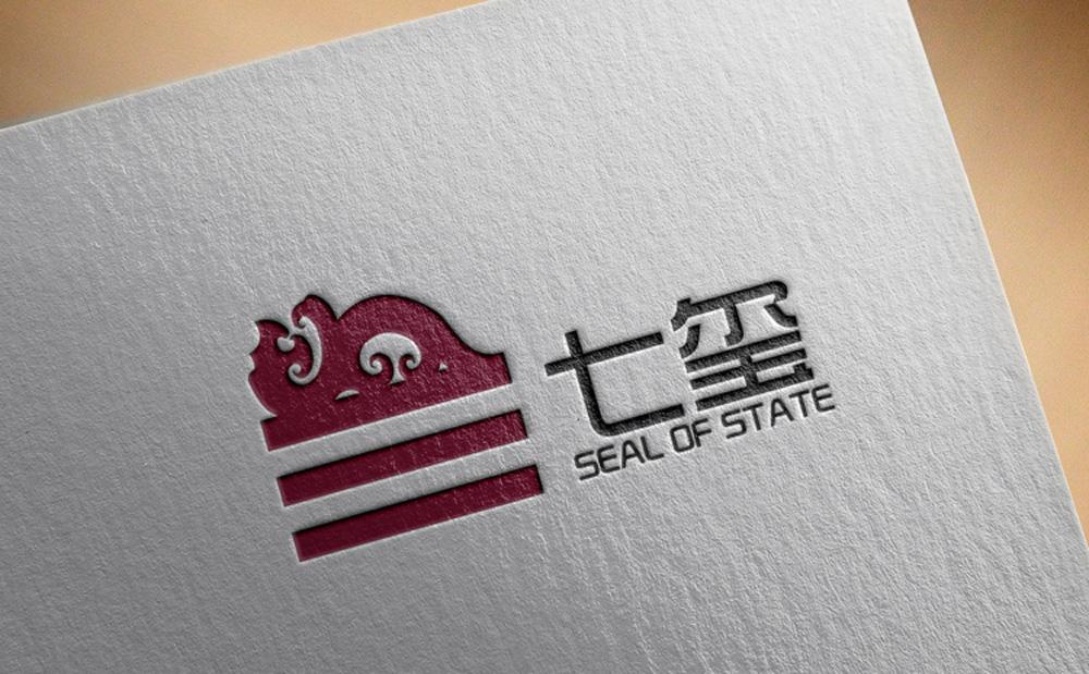 佛山logo设计新思路,与传统文化相结合!