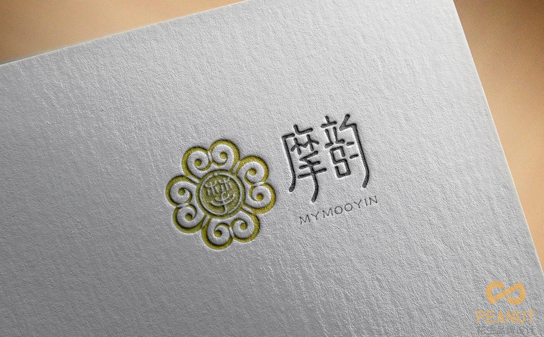 广州企业做vi设计调研,需要包括哪些内容?-花生品牌设计