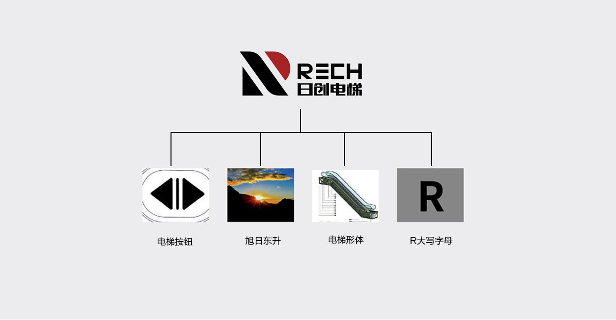广州logo设计_公司logo设计-花生品牌设计公司